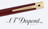 Dupont,-S.T.