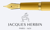 Herbin,-Jacques