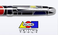 Acme Writing Tools