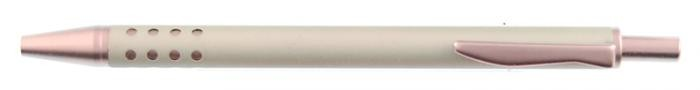 S&P Ballpoint pen, mtm serie Green