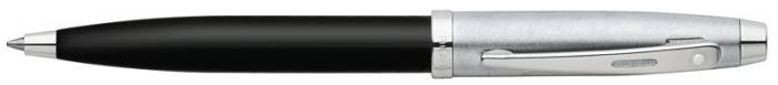 Sheaffer Ballpoint pen, Gift collection 100 series Black Ct