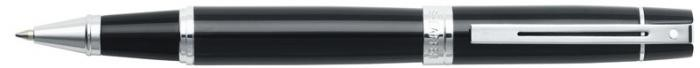 Sheaffer Roller ball, Gift collection 300 series Black Ct