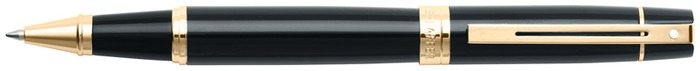 Sheaffer Roller ball, Gift collection 300 series Black Gt