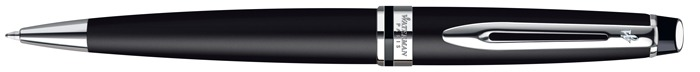 Waterman  Ballpoint pen, Expert New Generation series Matte Black Ct