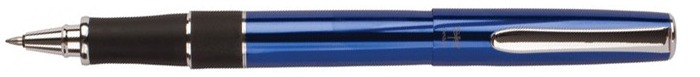 Tombow Roller ball, Ultra Limited Edition series Blue