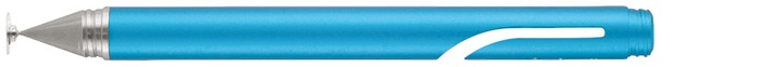 Adonit Stylus for touchescreen (iPad), Jot Mini series Turquoise