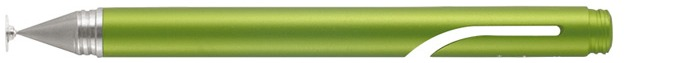 Adonit Stylus for touchescreen (iPad), Jot Mini series Green
