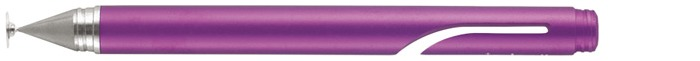 Adonit Stylus for touchescreen (iPad), Jot Mini series Purple