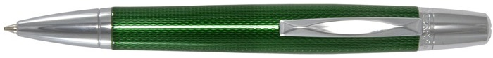 Waterford Capless roller, Kilbarry series Green