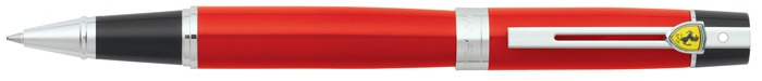 Ferrari Roller ball, 300 series Red