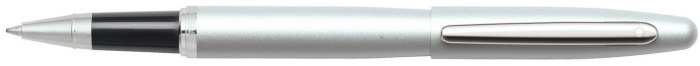 Sheaffer Roller ball, VFM series Silver Ct
