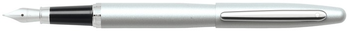 Sheaffer Fountain pen, VFM series Silver Ct