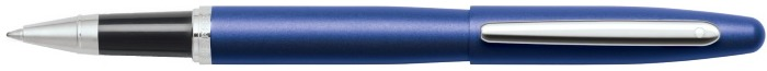 Sheaffer Roller ball, VFM series Neon Blue Ct