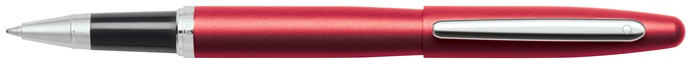 Sheaffer Roller ball, VFM series Excessive Red Ct
