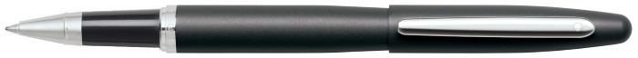 Sheaffer Roller ball, VFM series Matte Black Ct
