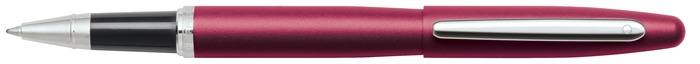 Sheaffer Roller ball, VFM series Radiant Ruby Ct