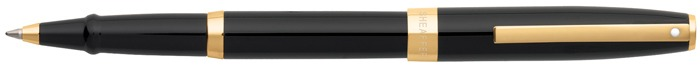 Sheaffer Roller ball, Sagaris series Black GT