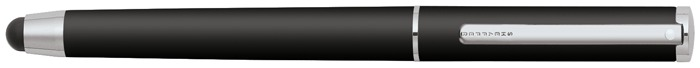 Sheaffer Stylus for touchescreen (iPad), Stylus Collection series Matte Black