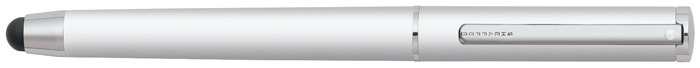 Sheaffer Stylus for touchescreen (iPad), Stylus Collection series Matte White