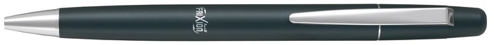 Pilot Gel Pen, Frixion Ball Clicker LX series Black