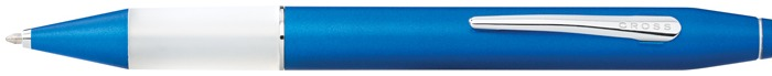 Cross Ballpoint pen, Easy Writer series Blue