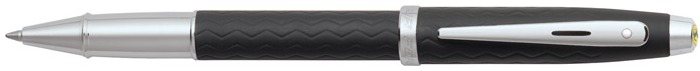 Ferrari Roller ball, 100 series Black Matte CT