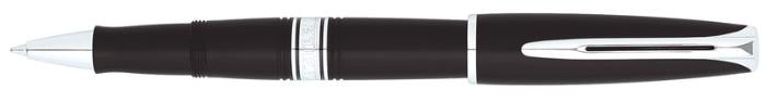 Waterman  Roller ball, Charleston serie Black CT