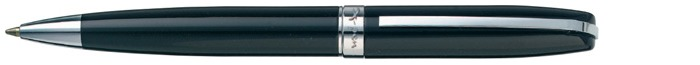 X-Pen Ballpoint pen, Legend series Black CT