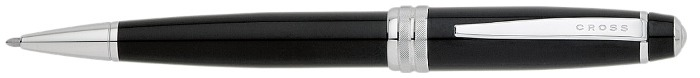 Cross Ballpoint pen, Bailey series Black