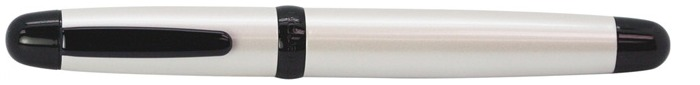 Sherpa Pen Company Multifunction pen, Design series White (Pearl)