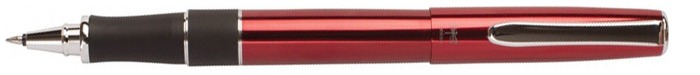 Tombow Roller ball, Ultra Limited Edition series Red