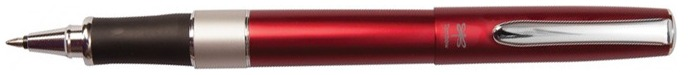 Tombow Roller ball, Ultra Limited Edition Centenial  series Red