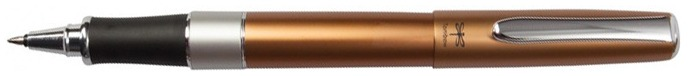Tombow Roller ball, Ultra Limited Edition Centenial  series Bronze