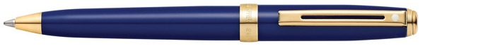 Sheaffer Ballpoint pen, Prelude Mini series Blue GT