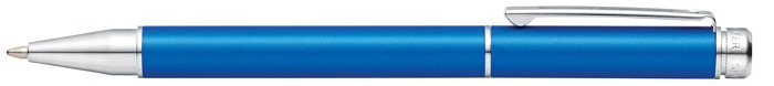 Sheaffer Ballpoint pen, Gift collection 200 series Blue CT