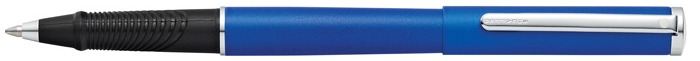 Sheaffer Stylus for touchescreen (iPad), Stylus Collection series Matte Blue