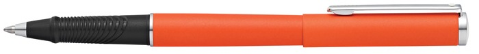Sheaffer Stylus for touchescreen (iPad), Stylus Collection series Matte Orange