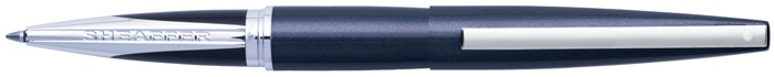 Sheaffer Roller ball, Taranis series Blue CT
