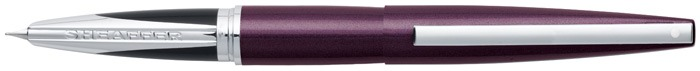 Sheaffer Fountain pen, Taranis series Amethyst CT