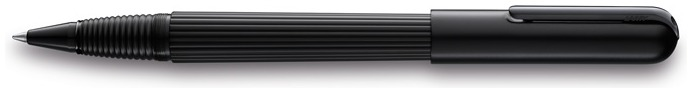 Lamy Roller ball, Imporium series Black matt Bt