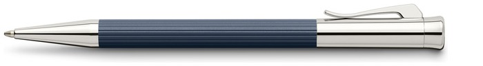Faber-Castell, Graf von Ballpoint pen, Tamitio series Midnight blue