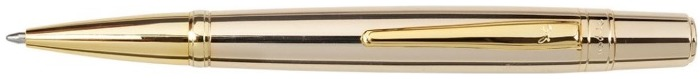 X-Pen Ballpoint pen, Lord-GP series Gold