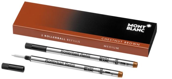 mont blanc stylo belgique
