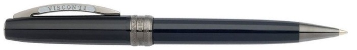 Visconti Ballpoint pen, Michelangelo series Back to Black
