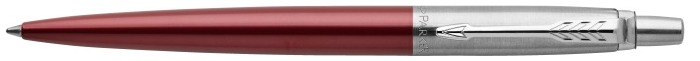 Parker Ballpoint pen, Jotter Essential series Red CT (Kensington Red)