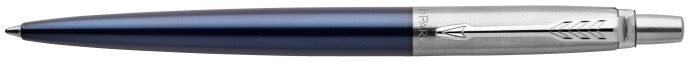 Parker Ballpoint pen, Jotter Essential series Royal blue CT