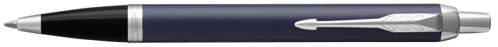 Parker Ballpoint pen, IM Essential series Dark blue CT