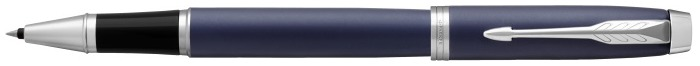 Parker Roller ball, IM Essential series Dark blue CT
