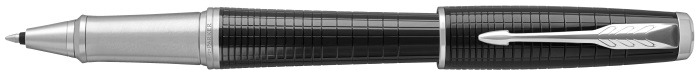 Parker Roller ball, Urban Premium Stylish series Ebony CT
