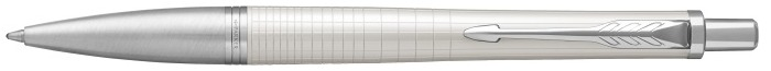 Parker Ballpoint pen, Urban Premium Stylish series Pearl CT